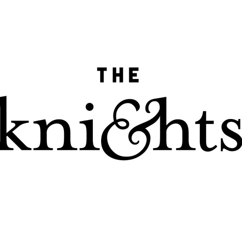 The Knights's avatar
