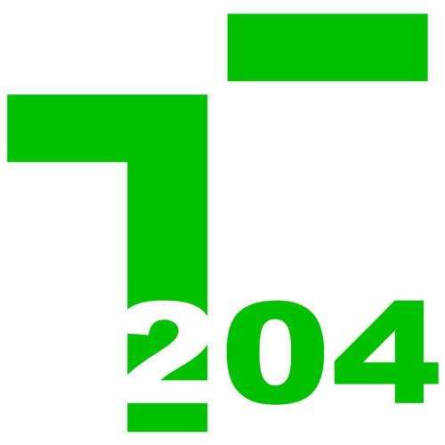 T_204's avatar
