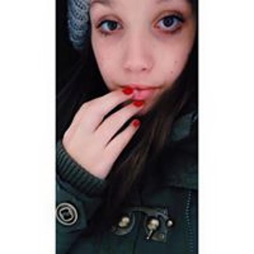 Ola Niwińska's avatar