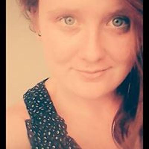 Torrie Fox's avatar