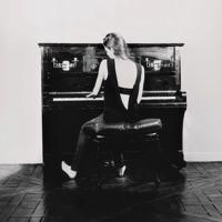 Arabesque#pianoday2021