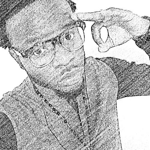 NateSoul28's avatar