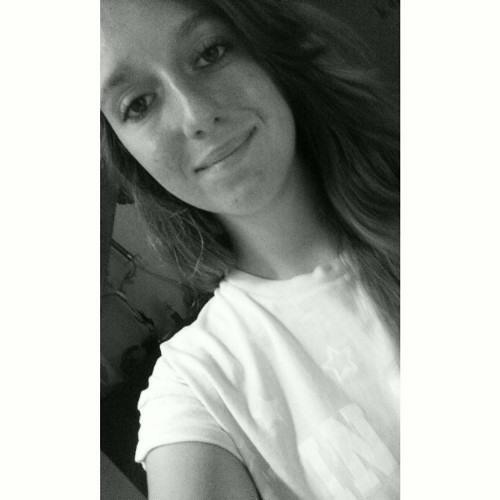 lea.tj's avatar