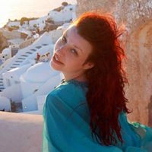 Lamprinh Kliafa's avatar