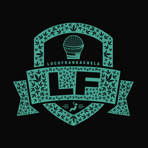 Loco Frankachela's avatar