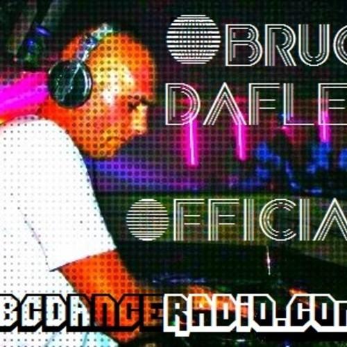 Bruce Daflex's avatar