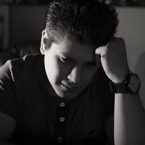 Dann Cuevas's avatar