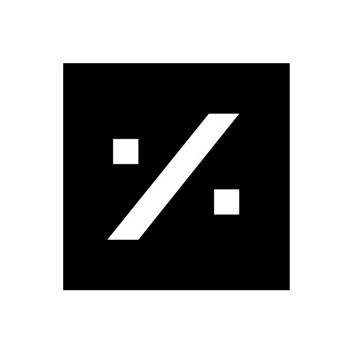 Twohundredpercent's avatar