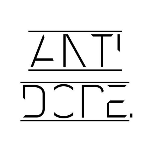 antidope.'s avatar
