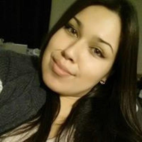 Janelle Rosa's avatar