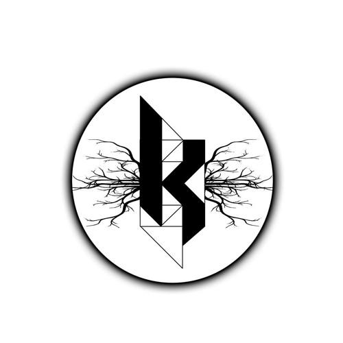 Khalius's avatar