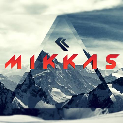MikkasMusic's avatar