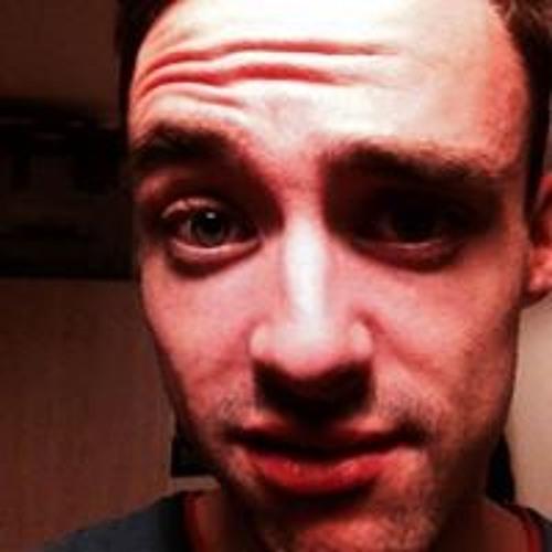 Sam Trott's avatar