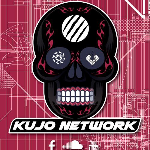 Kujo Network's avatar