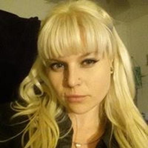 420Purps420's avatar