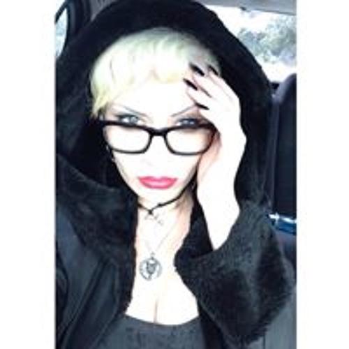 Edie Macilai's avatar