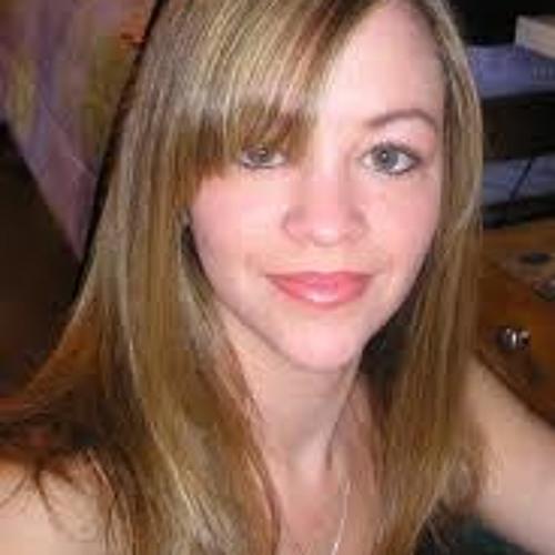Amberr's avatar