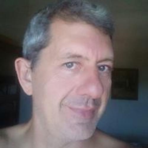 Jorge Villoldo's avatar