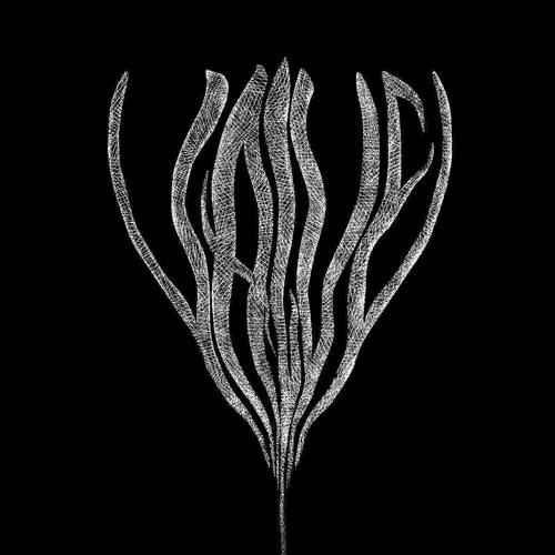__Valve's avatar