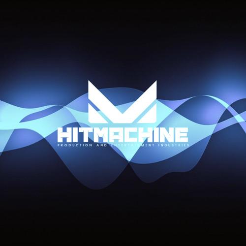 The HitMachine Beatz's avatar