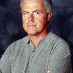 Phillip Jan Paul Mackley