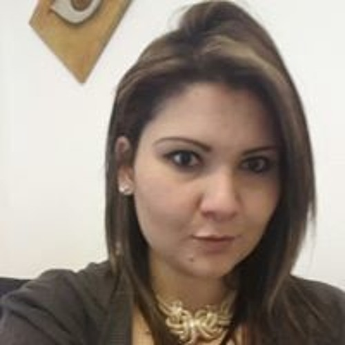 Rosario Navas's avatar