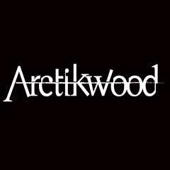 Arctikwood