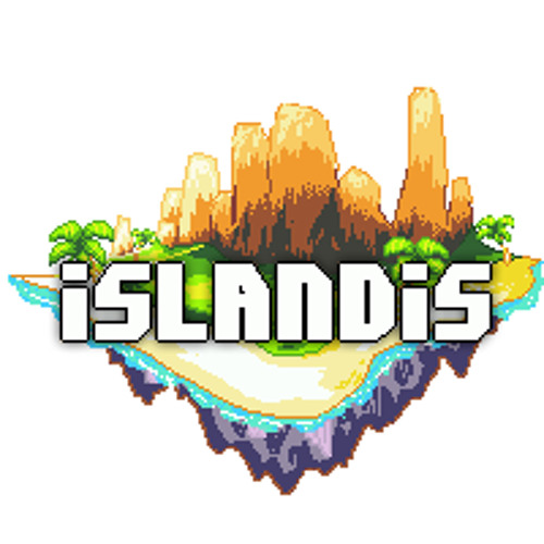 【islandis】's avatar