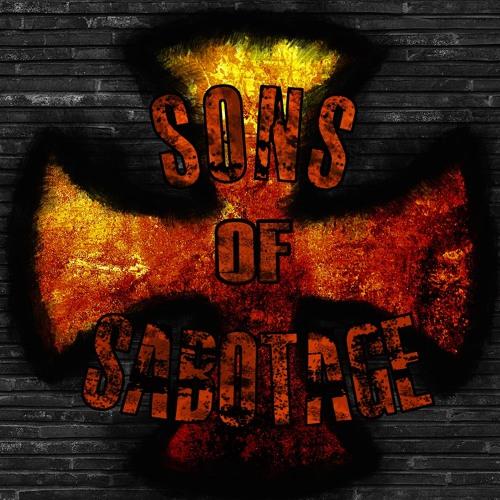 Sons Of Sabotage's avatar