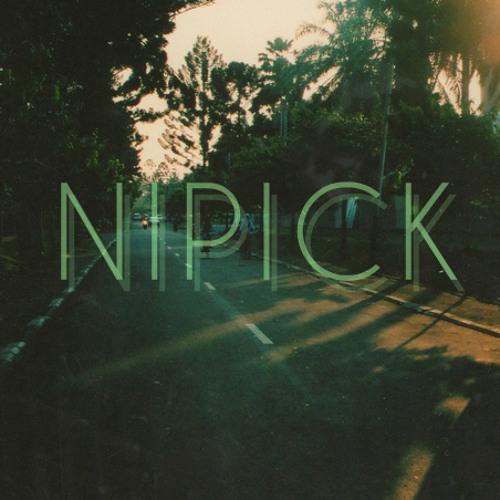 Nipick's avatar