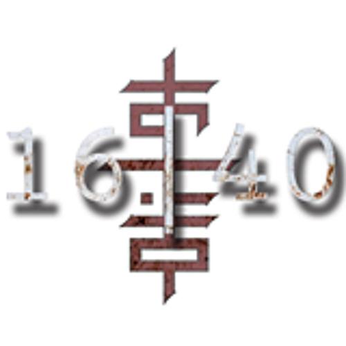 Benhnur Records's avatar