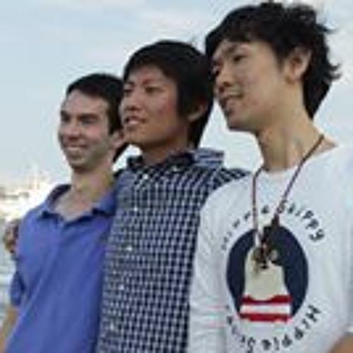 Chao Li's avatar