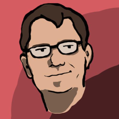 Mike Gerhard's avatar