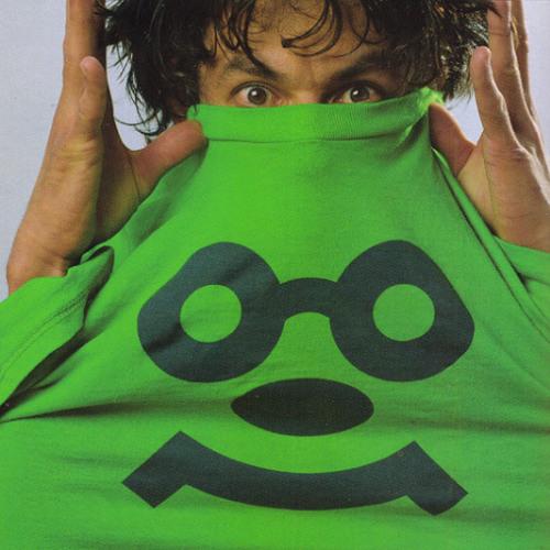 Cairo Foster's avatar