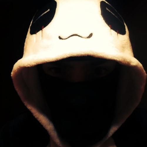 James Casenove's avatar