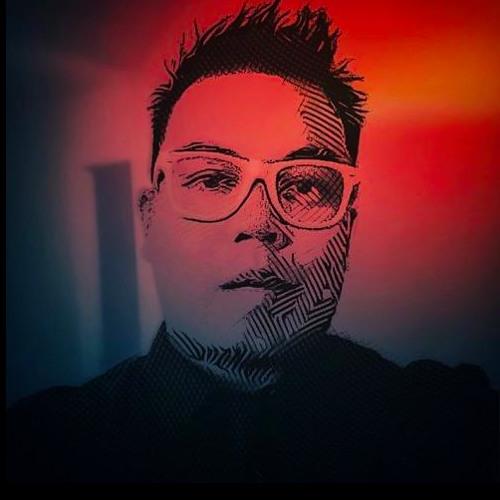 DjRonix's avatar