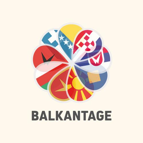 Balkantage München's avatar