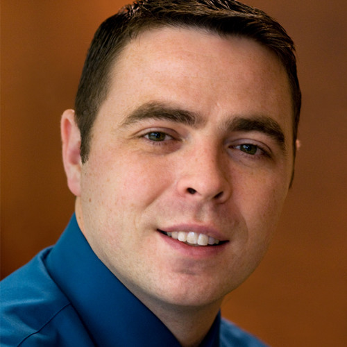 Brian Prusko's avatar