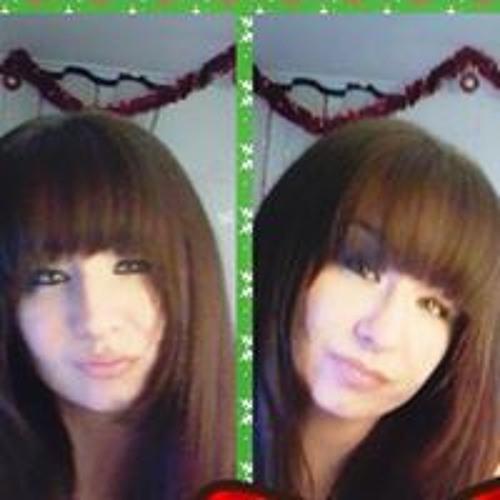 Izabell Mayer's avatar