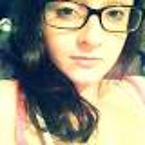 Briana Beauchesne's avatar
