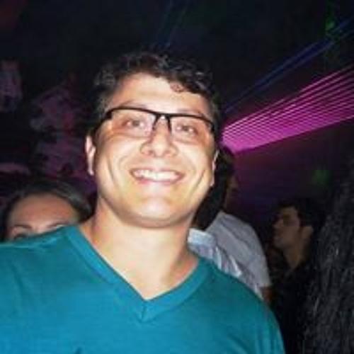 AndreSound's avatar