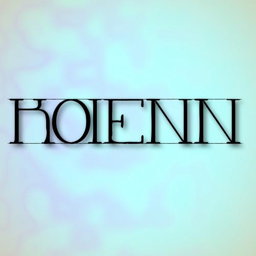 Koienn's avatar