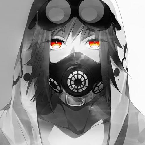 RicePirate's avatar