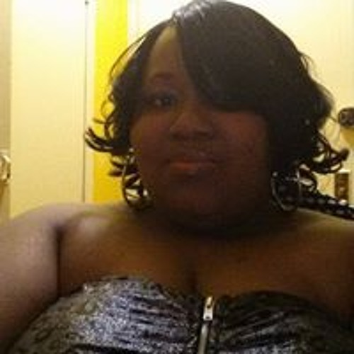 Erica Lee-Andujar's avatar