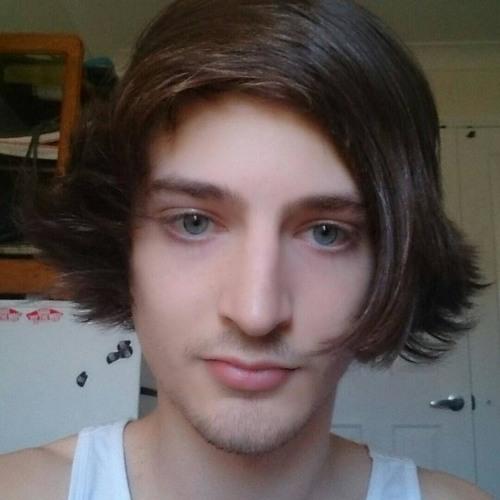 Curtis Grifffin's avatar