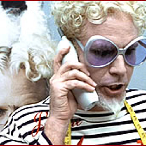 Infinite Ego's avatar
