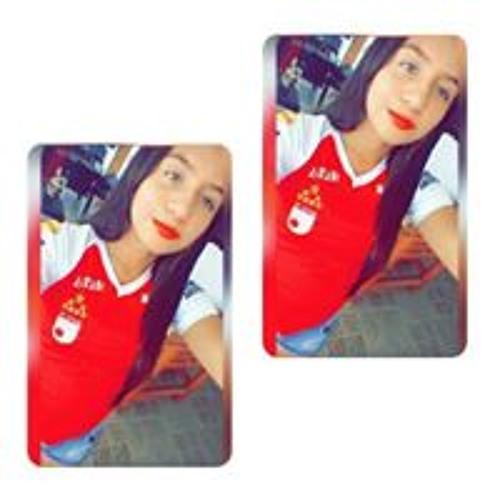 Dayana Arrieta's avatar