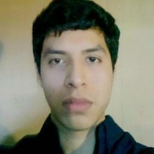 David Hänninen's avatar