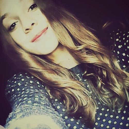 Violeta Heredia's avatar