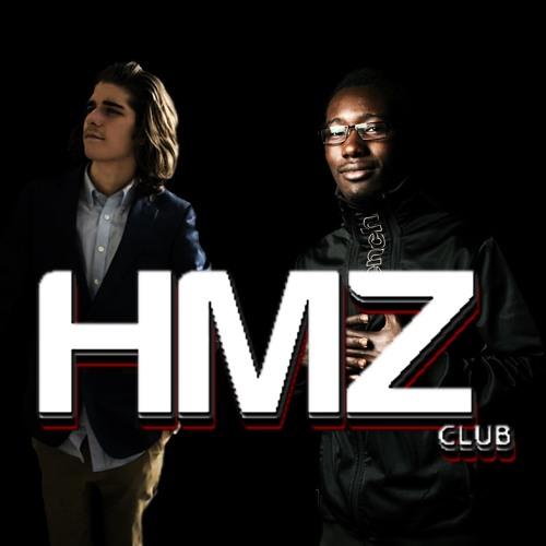 HMZproduction's avatar